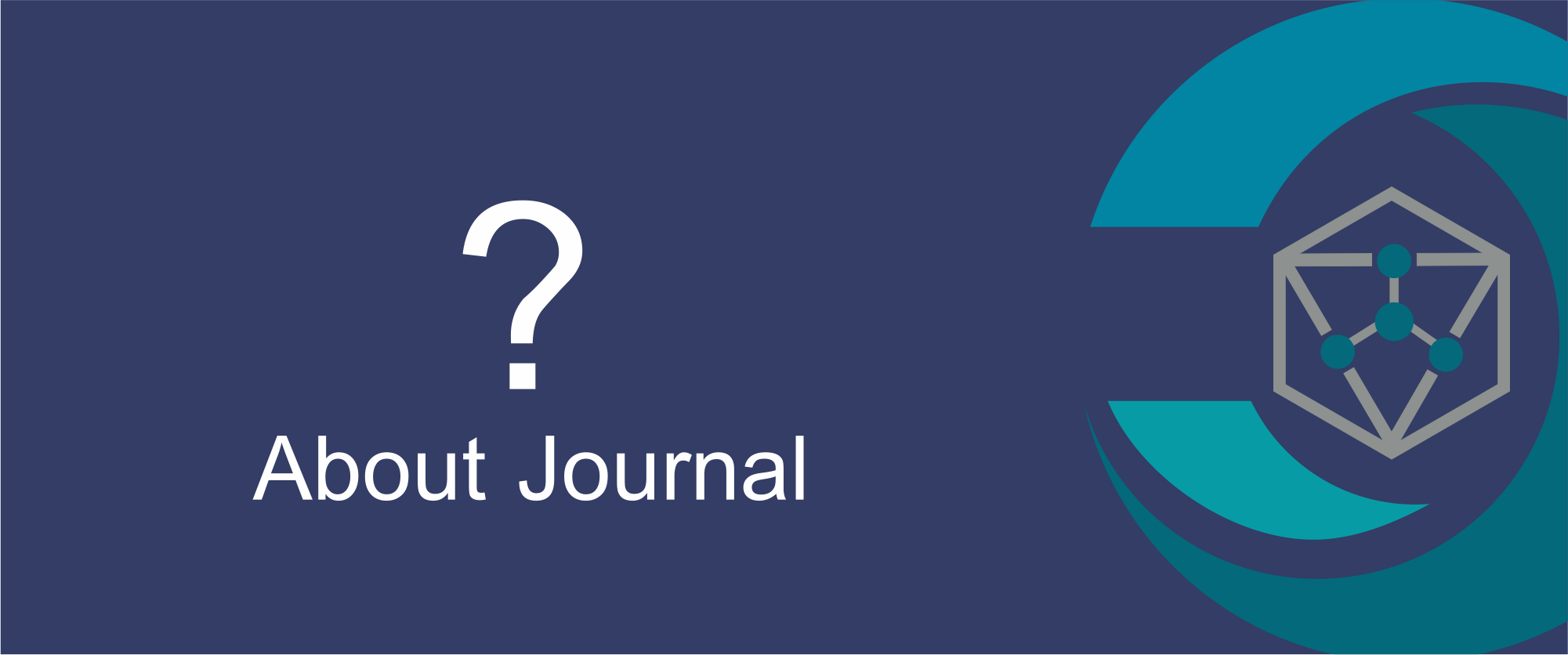 About Journal