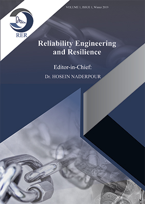 Reliability Engineering and Resilience